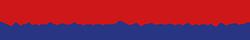 Trident Charter Company Ltd